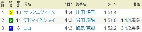2015年6月13日・阪神7R.PNG